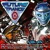 Future Trance 45