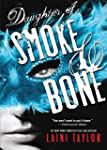 Daughter of Smoke & Bone (Daughter of...