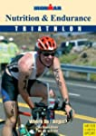 Nutrition & Endurance Triathlon