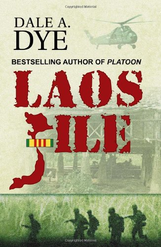 Image of Laos File