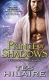 Prince of Shadows (Paladin Warriors)