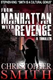 img - for From Manhattan with Revenge (The Fourth Book in the Fifth Avenue Series) book / textbook / text book