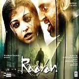 RAAVAN RAVANA RAAVANA (2010) OST