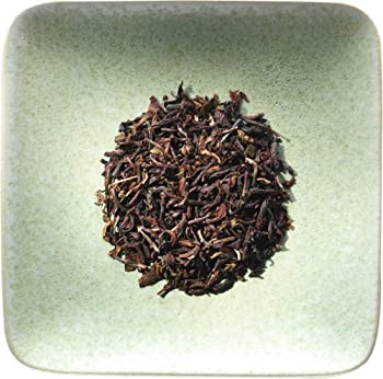 Namring Estate Darjeeling Black Tea