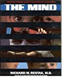 img - for The Mind book / textbook / text book