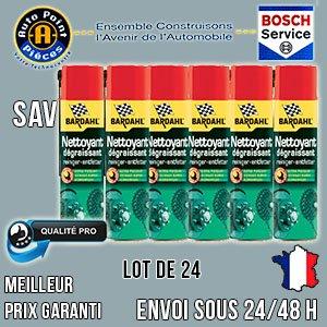 bardahl-lot-de-24-nettoyants-frein-degraissant-ultra-puissant