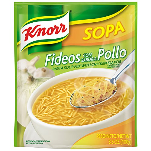 knorr-sopa-pasta-soup-mix-chicken-35-oz-pack-of-12