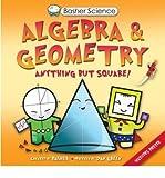 Algebra and Geometry (0753430851) by Green, Dan