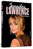 Image de Jennifer Lawrence: Die illustrierte Biografie