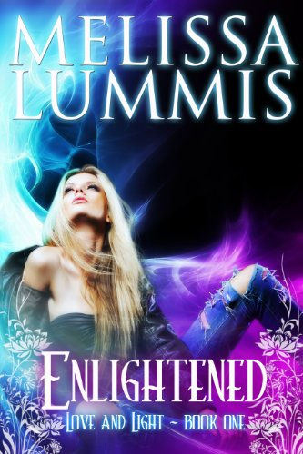 Enlightened by Melissa Lummis ebook deal