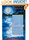 I Wasn't Ready to Say Goodbye Workbook: Surviving, Coping and Healing After the Sudden Death of a Loved One (Workbook) (I Wasn't Ready to Say Goodbye, 1)
