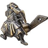 Blitz Sport Metal Sword Wall Mounts
