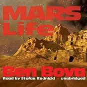 Mars Life | Ben Bova