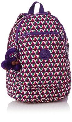 Kipling Clas Challenger Backpack from kipling
