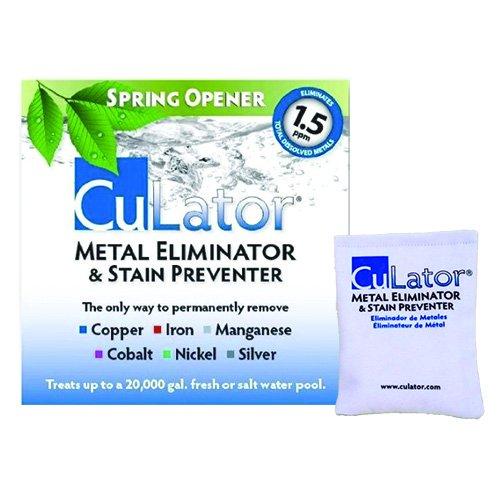 culator-culsocs48-spring-opener-metal-eliminator-and-stain-preventer-cul-so-cs48