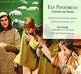 Els Pastorets -Cor Vivaldi/J.Boixaderes-