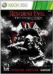 Resident Evil: Operation Raccoon City...