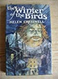 Winter of the Birds (0571108601) by Cresswell, Helen