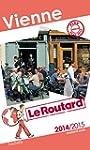 Guide du Routard Vienne 2014/2015
