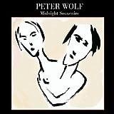 Tragedy (w/ Shelby Lynne) - Peter Wolf
