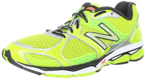 588f4b4ce5db New Balance Men s M1080v2 Running Shoe Tendershoots 12 5 D US ...
