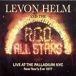 Live at The Palladium in New York Cit...