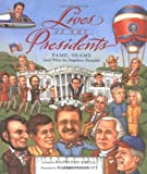 Lives of the Presidents: Fame, Shame (and What the Neighbors Thought) (015200808X) by Krull, Kathleen