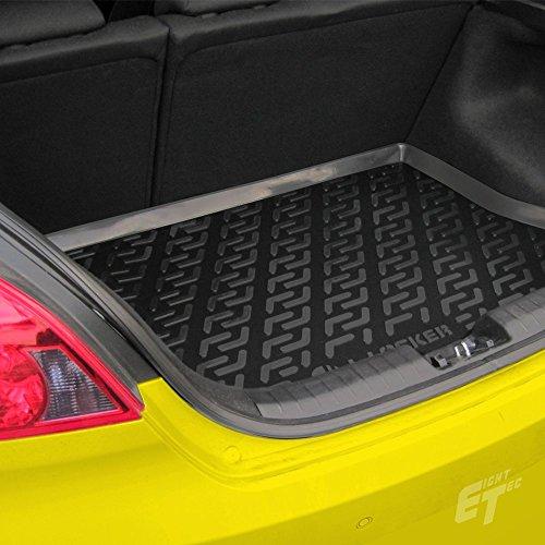 fahrzeugtyp-wahlbar-kofferraumwanne-passend-fur-hyundai-i30-fd-cw-5-turig-ab-2008-2012