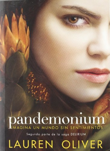 Pandemonium descarga pdf epub mobi fb2