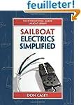 Sailboat Electrical Systems: Improvem...