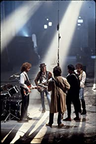 Image de The Traveling Wilburys