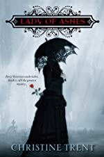 Lady of Ashes (Lady of Ashes Mysteries)