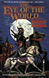 """The Eye of the World - Book One of 'The Wheel of Time'"" av Robert Jordan"