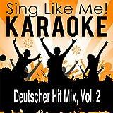 Wer wird Millionär (Jingle) [Karaoke Version]