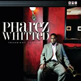 Yes We Can - Pharez Whitted