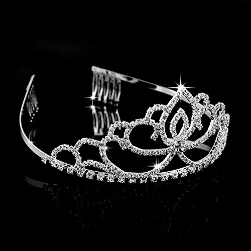 abeillo-elegant-wedding-bridal-crown-headband-tiara-charming-rhinestone-headpiece