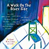A Walk On The Blues Side