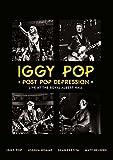 vignette de 'Post pop depression (Iggy Pop)'