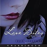 Love Bites: Vampire Kisses 7