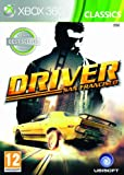 Driver San Francisco - Classic Edition (Xbox 360)