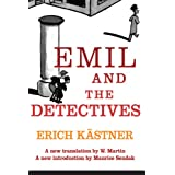 Emil and the Detectives ~ Erich K�stner