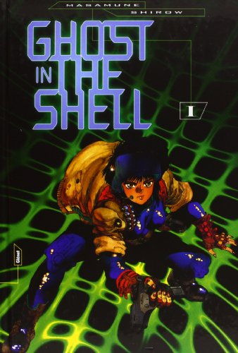 ghost-in-the-shell-vol1