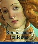 La Renaissance italienne : Architectu...