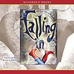 Falling In | Frances O'Roark Dowell
