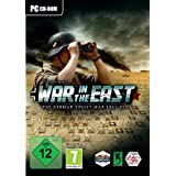 "Gary Grigsby's War in the East: The German-Soviet War 1941-1945von ""dtp entertainment AG"""