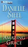 Amazing Grace Danielle Steel