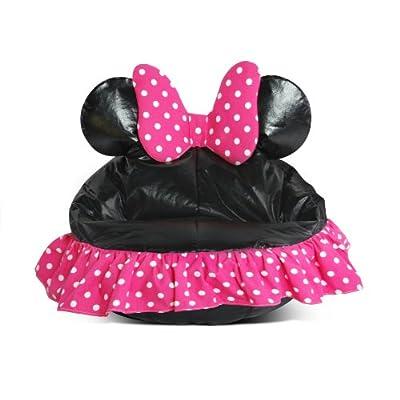 Amazon.com - American Furniture Alliance Junior Minnie