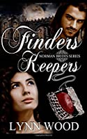 Finders Keepers (Norman Brides) (Volume 2)