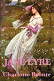 Jane Eyre (Unexpurgated Start Publishing LLC)
