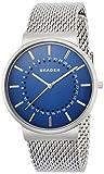 [スカーゲン]SKAGEN 腕時計 ANCHER SKW6234 メンズ 【正規輸入品】